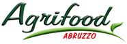 Agrifood EN
